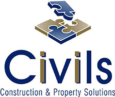 Civils Construction & Property Solutions